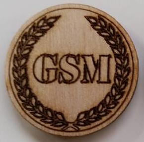 G.S. Monroe Folk Music